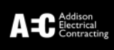 Addison electrical contracting