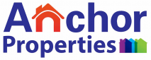 Anchor properties