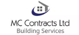 MC Contracts Ltd