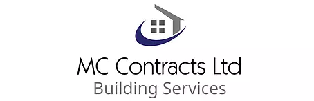 MC Contracts Building Services