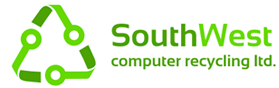 Southwest computer recycling