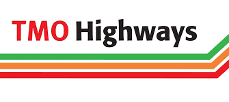TMO Highways