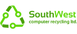 South west computer recycling