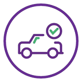 Vehicle-management__1_-removebg-preview