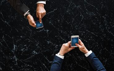 impacts of mobile technology on service based businesses