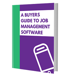 A buyers guide to job management software