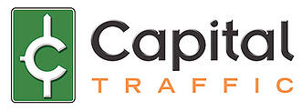 capital-traffic-logo