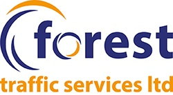 forest-logo-web250