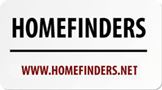 homefinders-logo-true