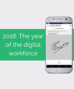 2018_ The year of the digital workforce (24)-3
