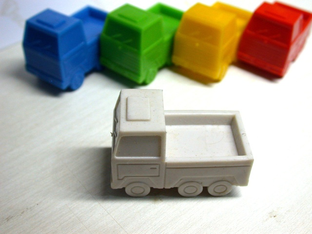 fleet-of-plastic-trucks-1-1426808-640x480